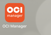OCI – Oracle Cloud Blog